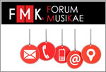 Forum Musikae in Valencia